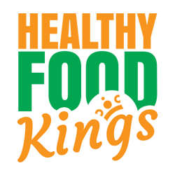 Healthy Food Kings
